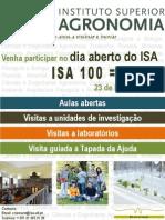 DIA-ABERTO_ISA