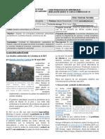 Desafios Ambientales en Colombia 11