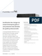 Synology_RS3621RPxs_Data_Sheet_fre