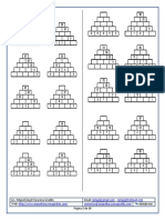 Piramide PDF