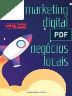 eBook_AmpmDigital - Marketing Digital para negocios locais (1)