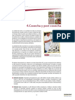 guiaBPA_parte2