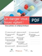Antipsychotiques_Fr