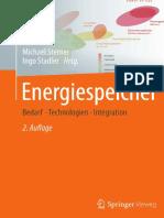 2017_Book_Energiespeicher-BedarfTechnolo (1)