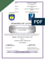 MEMO19-L3-CCA-HURELKA PATRICE MOUKORY DIN.pdf.pdf