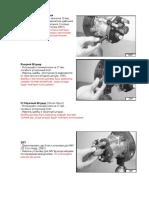 Ремонт DFP1
