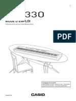 PX330_fr