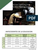 1-presentacion-competencias-del-administrador-ambiental