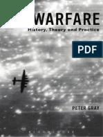 Air Warfare History, Theory and Practice ( PDFDrive )