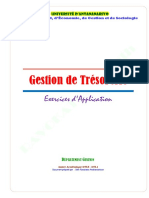 GESTION DE TRESORERIE APPLY 13 14 ok