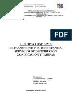 ELECTIVA I tema 3-Transporte-GIL-VERDE