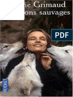 2003 - Variations sauvages