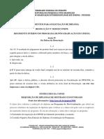 Procedimentos_Após a Defesa_PPGCINE_20.07.2018