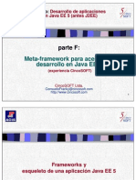 F-Metaframework