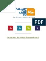 15. Le_contenu_des_lois_de_finances