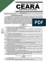 Decreto Isolcament Ceara 1-5-15634016