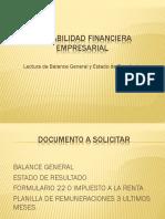 contabilidad-financiera-empresarial