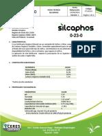 FICHA-TECNICA-SILCAPHOS