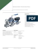 data-sheets-k-ball-r110-f190-ball-valves-for-industrial-process-applications-k-ball-es-es-5390410