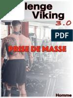 Challenge-viking-masse-homme-definitif-