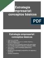Estrategia Empresarial_Conceptos [Modo de compatibilidad]