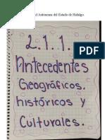 Cuadro Sinoptico Plantilla4 Aledigitaal