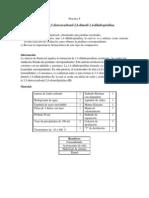 Practica 8[1]