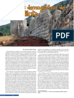 Dialnet-ASpectosDemograficosDelPuebloHilota-4748021