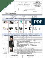 FR-SST-33- EVALUACIÓN INDUCCIÓN - REINDUCCIÓN VERSION 2 ramon garcia