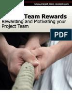 Project_Team_Rewards---eBook_Medium_Quality_(c)