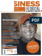 E-book Vente & Business Digital by Youcef Zahzah (1)