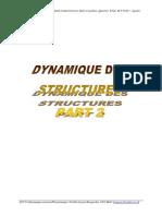 CalculDynPart2