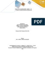 GestiondeStakeholders_Paso3_V4
