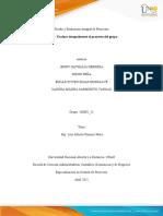 diseño y evaluacion de proyectos_Fase 4