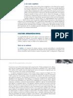 AspectosObservablesDeLaCulturaOrganizacional