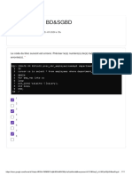 SGBD-Google-Forms