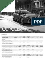 Toyota_Corolla_Preise+Fakten_01_2021_M20030P_tcm-17-2157263
