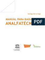 Manual Radial i Stas Anal Fate Cn i Cos