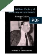 Ernesto-Goldar-John-Willian-Cooke-y-el-Peronismo-Revolucionario
