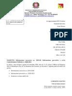 incontro-RSU-settembre-avvio-contrattazione-circolare