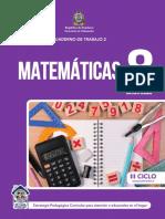 CT2__Matematicas_8vo_grado_SE_STVE