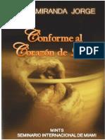 BAT21 Doctrina de Dios - Jorge Altamiranda (1) Manual Estudiante