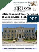 diario_oficial_2020-09-18_completo