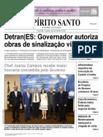 diario_oficial_2017-11-28_completo (1)