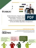 cabildo_gestion