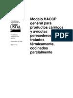 HACCP-11_SP