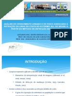 Apresentacao_CBO2014
