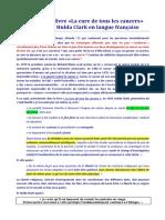 Parution+Du+Livre+La+Cure+de+Tous+Les+Cancers