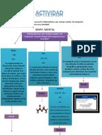 Quimia (Autoguardado).PDF Actividade Televisa