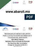 8-Declaraciones-previas-Curso-en-Técnicas-Básicas-para-el-litigio-Oral-Penal-noviembre-2015-México-D.F.